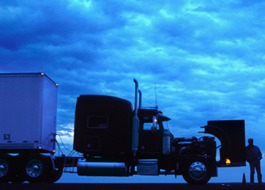 24 Hour Truck Repair Bessemer, North Carolina
