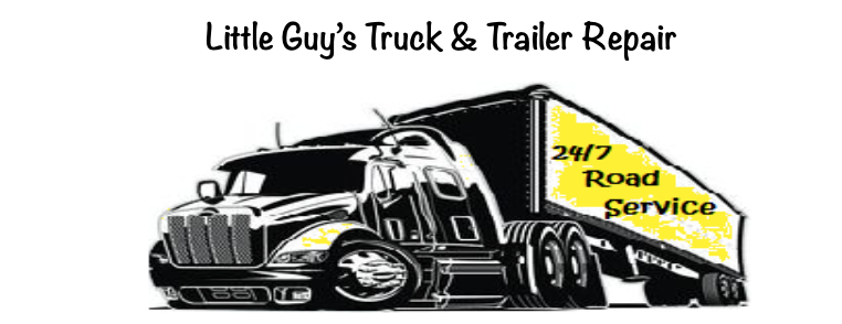 24 Hour Mobile Truck Repair